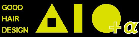A10+α|エーテンプラスアルファ